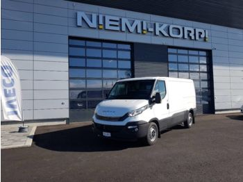 Furgon IVECO Daily 35S14A8