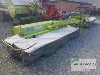 Kosilica Claas DISCO 8550 C PLUS