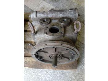 Hidraulične pumpe iz Bugarska na prodaju - Truck1 Hrvatska