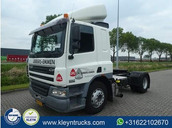 DAF CF 75.310 manual - vučno vozilo